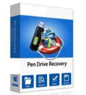 recover data from pen drive