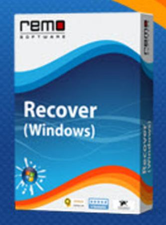 Memory software for download recovery with card sd free key micro data