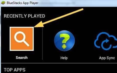 download dropbox app pc