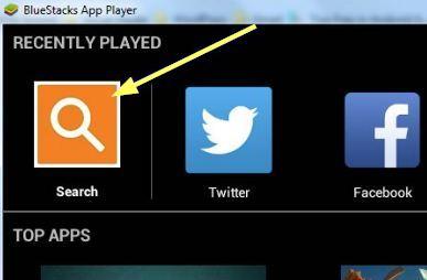 download radio for pc windows 7