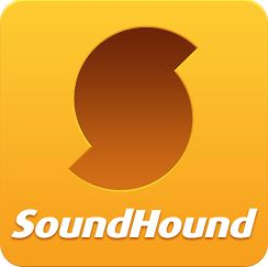 soundhound pc windows