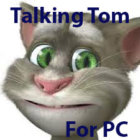 talking tom windows pc