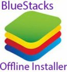 free download bluestacks offline installer