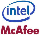 download mcafee windows 8.1