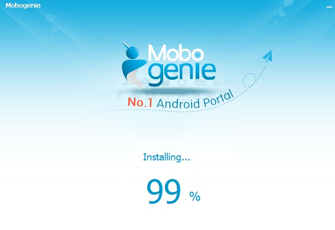 download mobogenie for pc