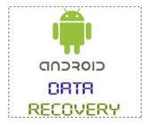 recover deleted files from android