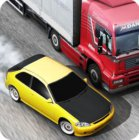 traffic racer pc windows