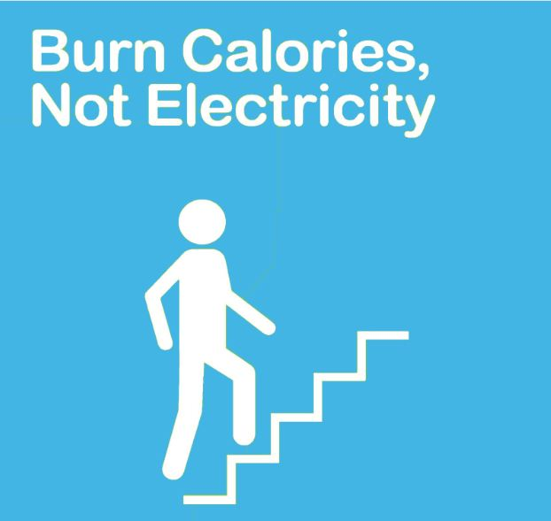 ways to burn calories fast
