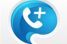 Call+ App Provides Free International Voice Calls On Both Mobiles & Landline