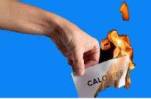 activities to burn calories