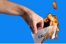 Fastest Activity For Burning Callories – Best & Easy Ways To Burn Calories