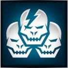 shadowgun deadzone for pc