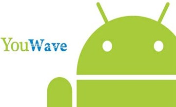 youwave emulator of android