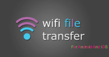 file-transfer-app-android-ios