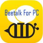 beetalk pc download