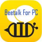 beetalk pc download
