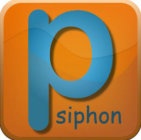 psiphon for pc download free