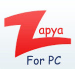 zapya for pc free download