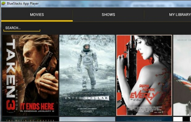 showbox app for pc now