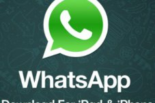 Download WhatsApp For iPad/iPad Air 2, WhatsApp On iPhone 6/6 Plus/5/4