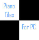 download piano tiles for pc