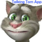 talking tom app download