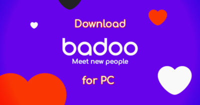 Baddo for PC