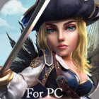 heroes charge pc