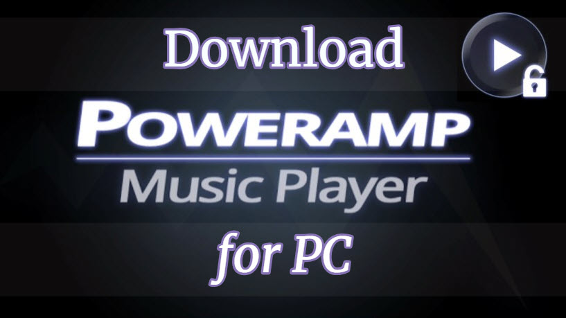 windows 10 full version free download for pc