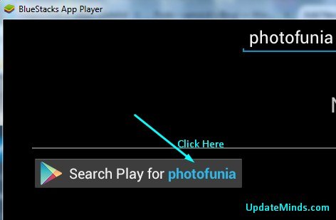 photofunia app download