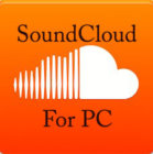 soundcloud pc