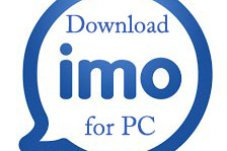 imo For PC Download Free to Windows 10, 8.1 Laptop