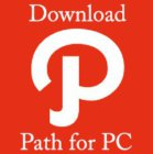 path for pc